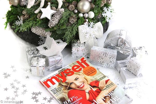 Innen-Aussen-Adventskalender-17-12-Instagram