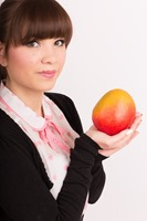 Mango Profilbild