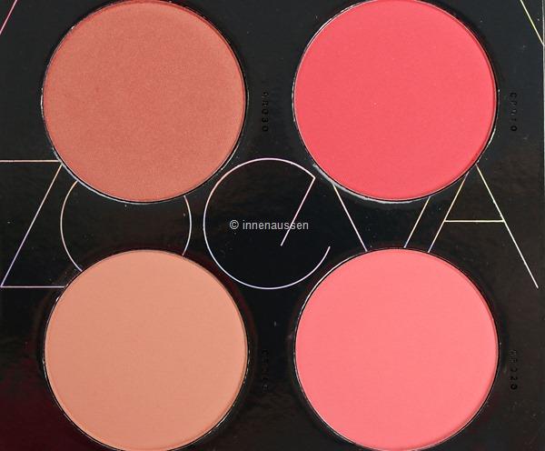 Zoeva-Coral-Spectrum-Rouge-Palette-Innen-Aussen