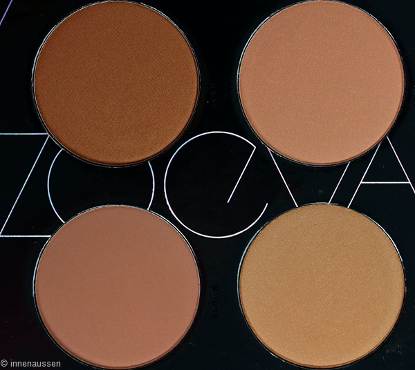 Zoeva-Nude-Spectrum-Rouge-Palette-Innen-Aussen