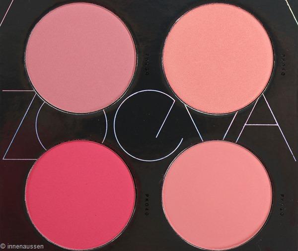 Zoeva-Pink-Spectrum-Rouge-Palette-Innen-Aussen