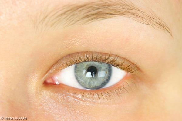 Auge Paulas Choice Resist Anti-Aging Augencreme Innen Aussen