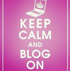 Blog-Tief