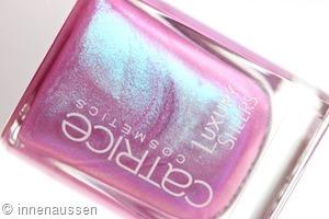 Catrice Luxury Sheers 04 Pink Love Affair Innen Aussen