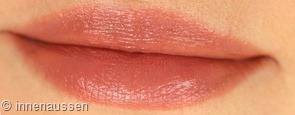 Catrice Supreme Fusion 010 ReNude your Lips Innen Aussen