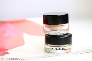 Dupe MAC Paint Pot Painterly Innen Aussen 3