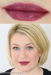 Astor Perfect Stay Lippenstift 301 For Fun Innen Aussen