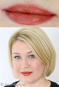 Astor Perfect Stay Lippenstift 602 Fashion Chic Innen Aussen