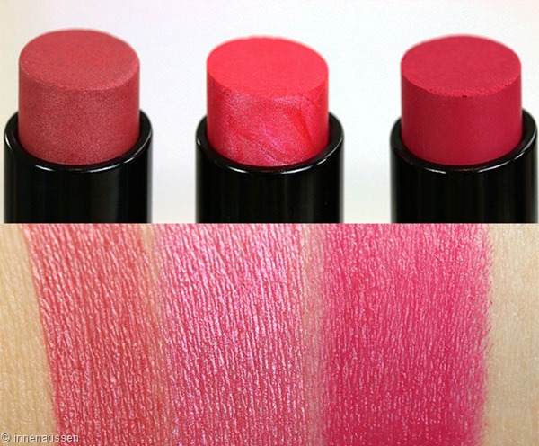 Astor Perfect Stay Lippenstift Swatches Innen Aussen 3