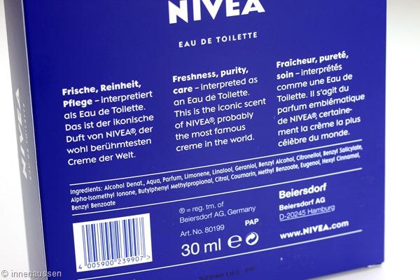 Nivea-Eau-de-Toilette-Innen-Aussen-1