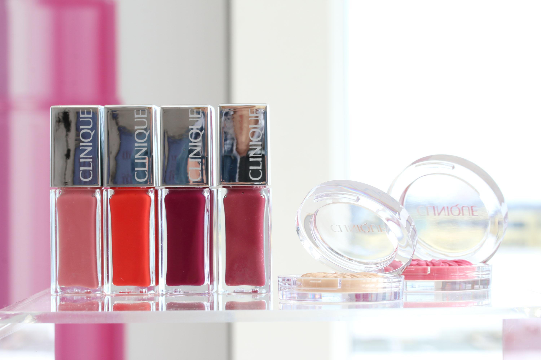 Clinique Pop Lip Lacquer