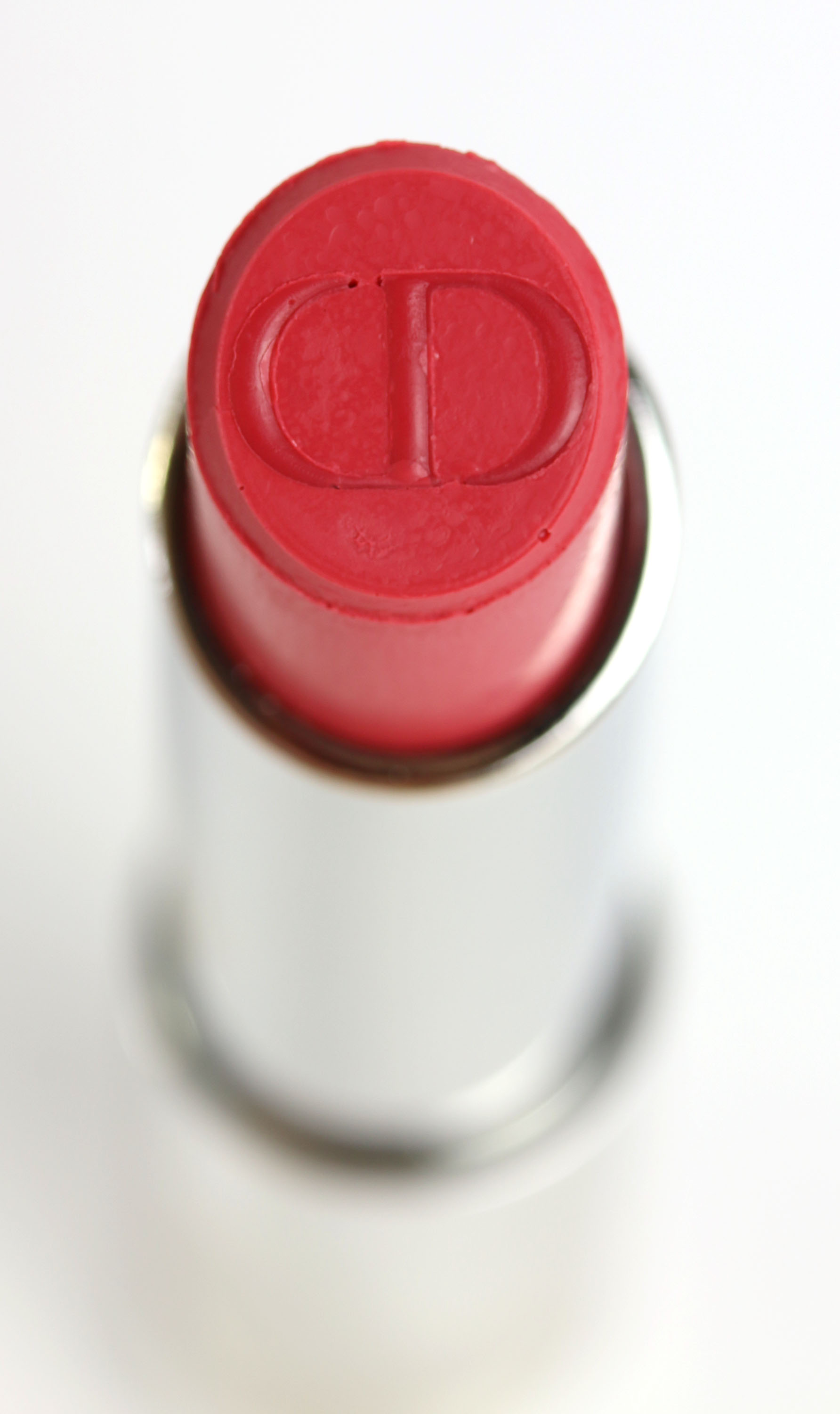Dior Diorkiss Detail