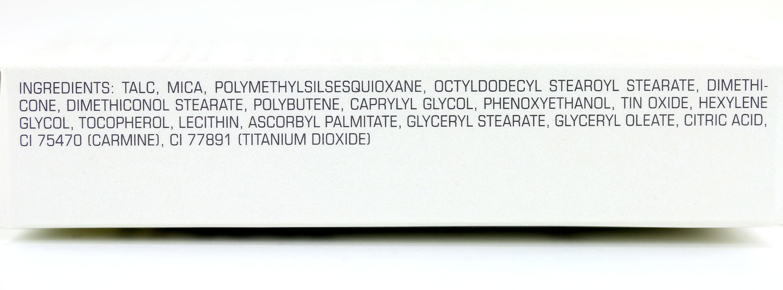 Artdeco Strobing Powder Inhaltsstoffe
