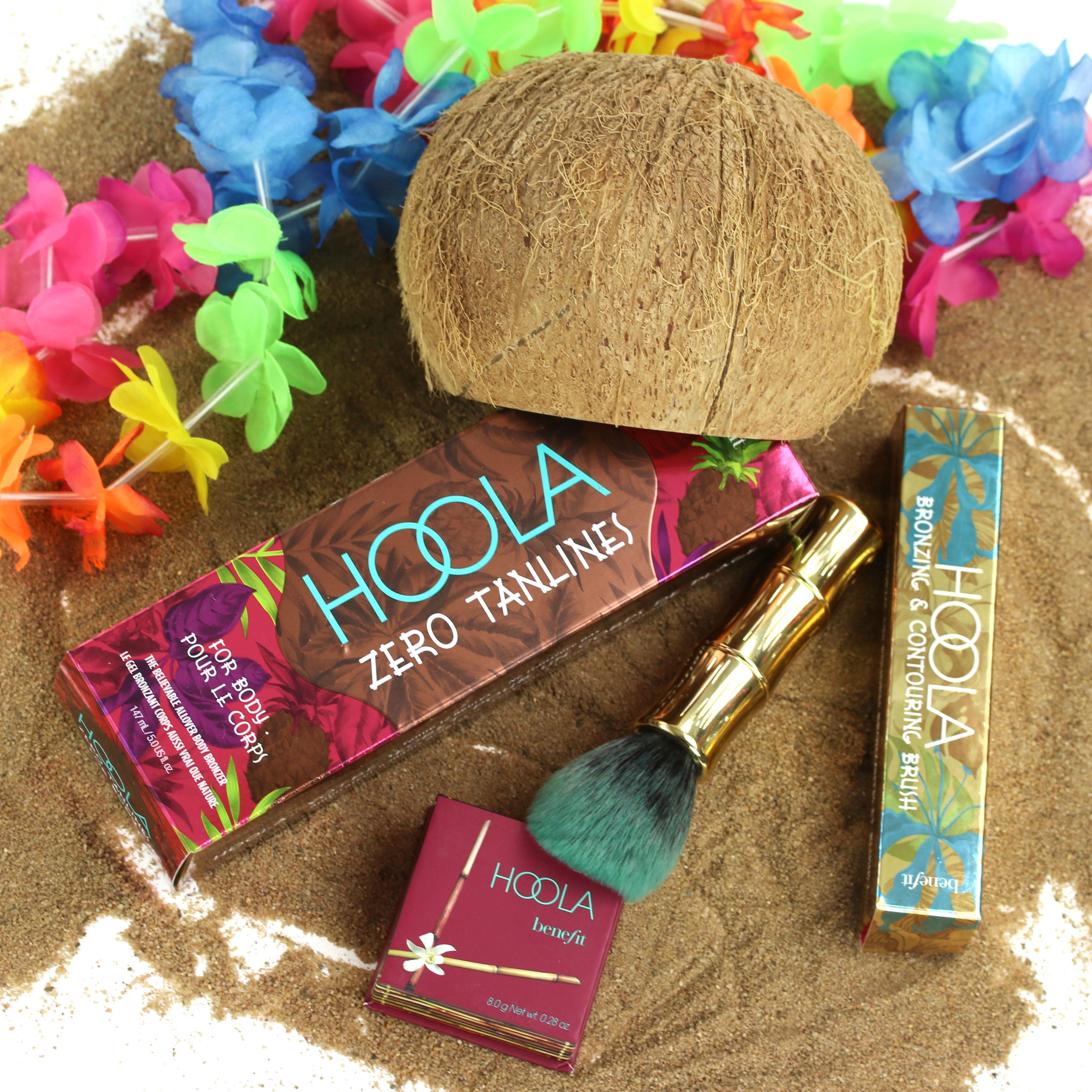 Blog Benefit Hoola
