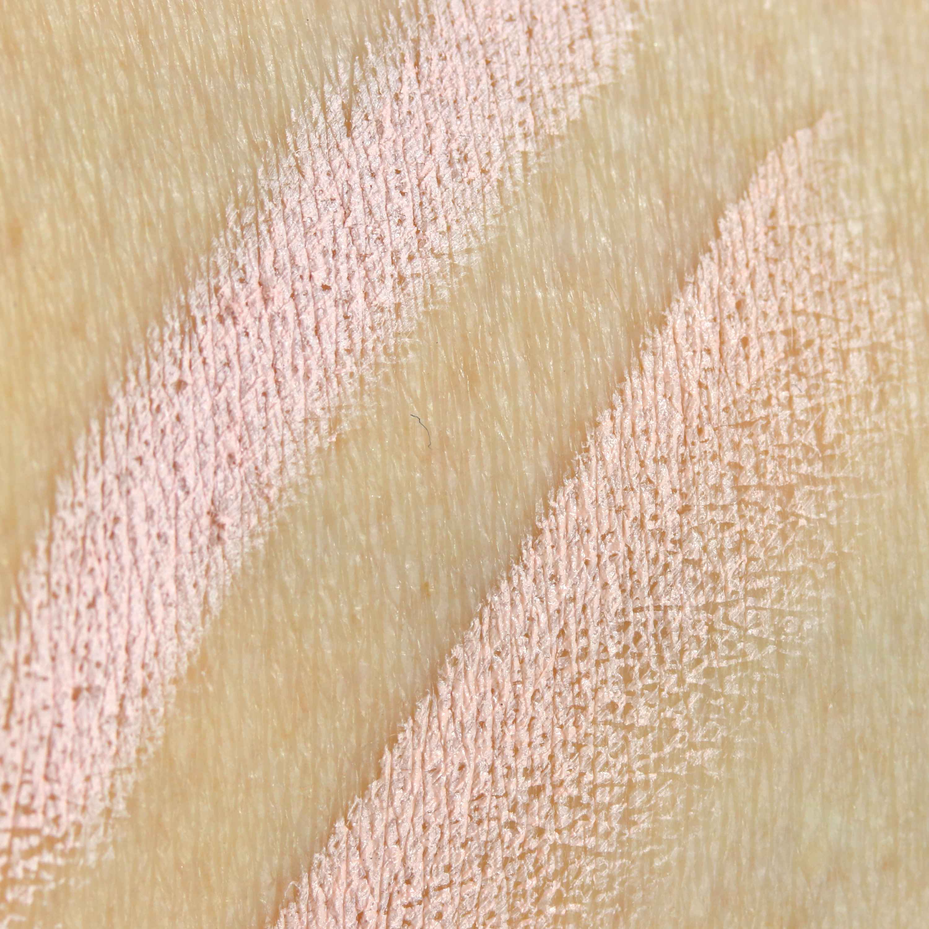 Benefit High Brow Swatches
