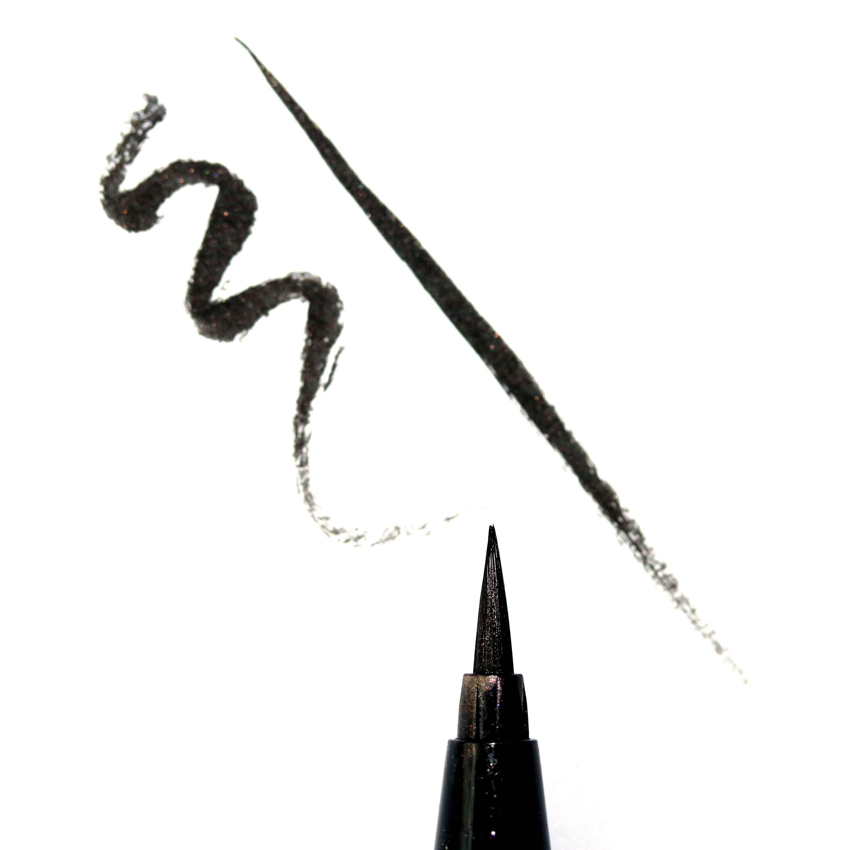 Eyeliner Make-Up Factory