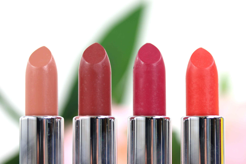Rival de Loop young - Lip Colour matt Farben