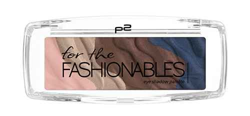 9008189326820_FOR_THE_GLAMOROUS_EYE_SHADOW_PALETTE-020