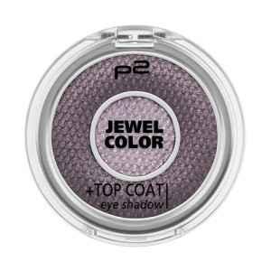 9008189326936_JEWEL_COLOR_TOP_COAT_EYE_SHADOW_010