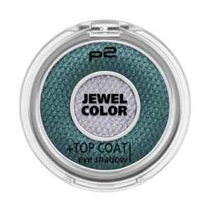 9008189326998_JEWEL_COLOR_TOP_COAT_EYE_SHADOW_030