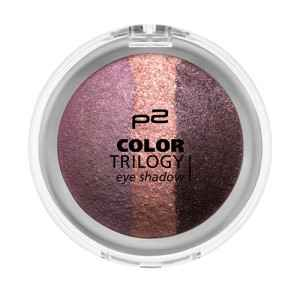 9008189327223_COLOR_TRILOGY_EYE_SHADOW_010