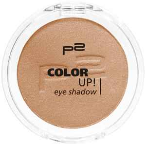 9008189334900_COLOR_UP_EYE_SHADOW_360