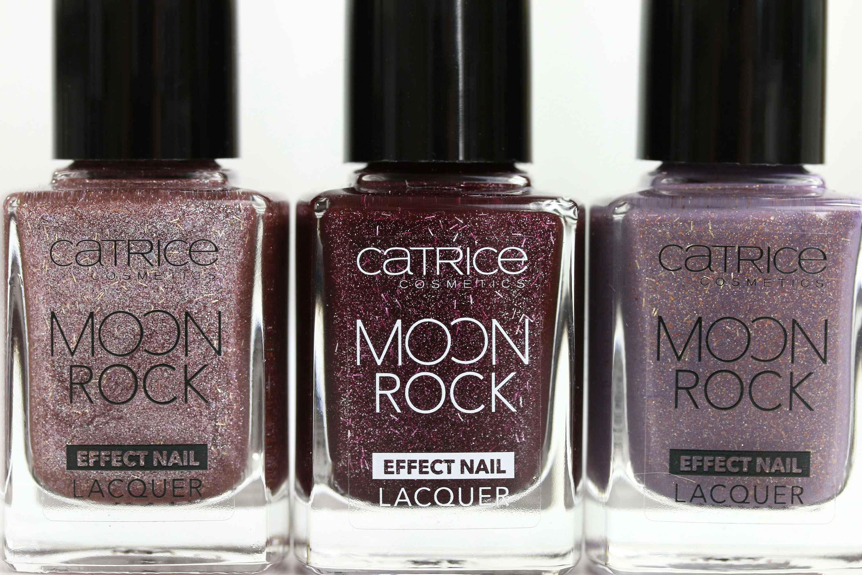 Catrice Moon Rock Farben 1