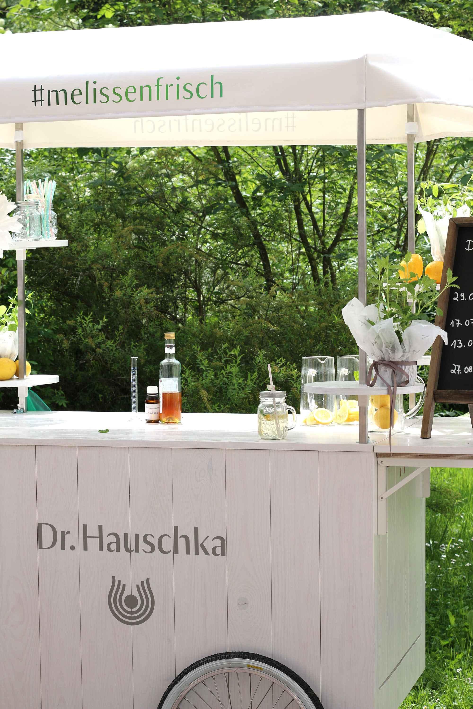 Dr_Hauschka_Melissenstand