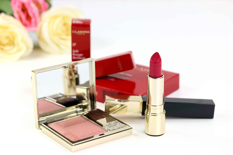 InnenAussen Beautyblog