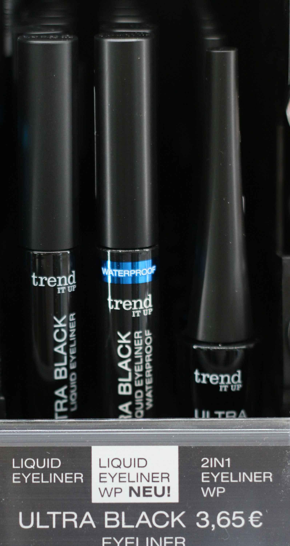 dm trend It Up Eyeliner InnenAussen