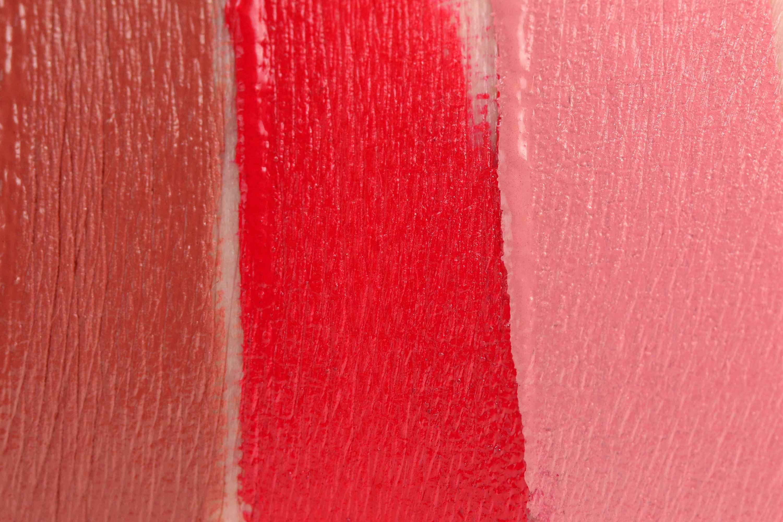 Colourpop Ultra Satin Lip Swatches InnenAussen