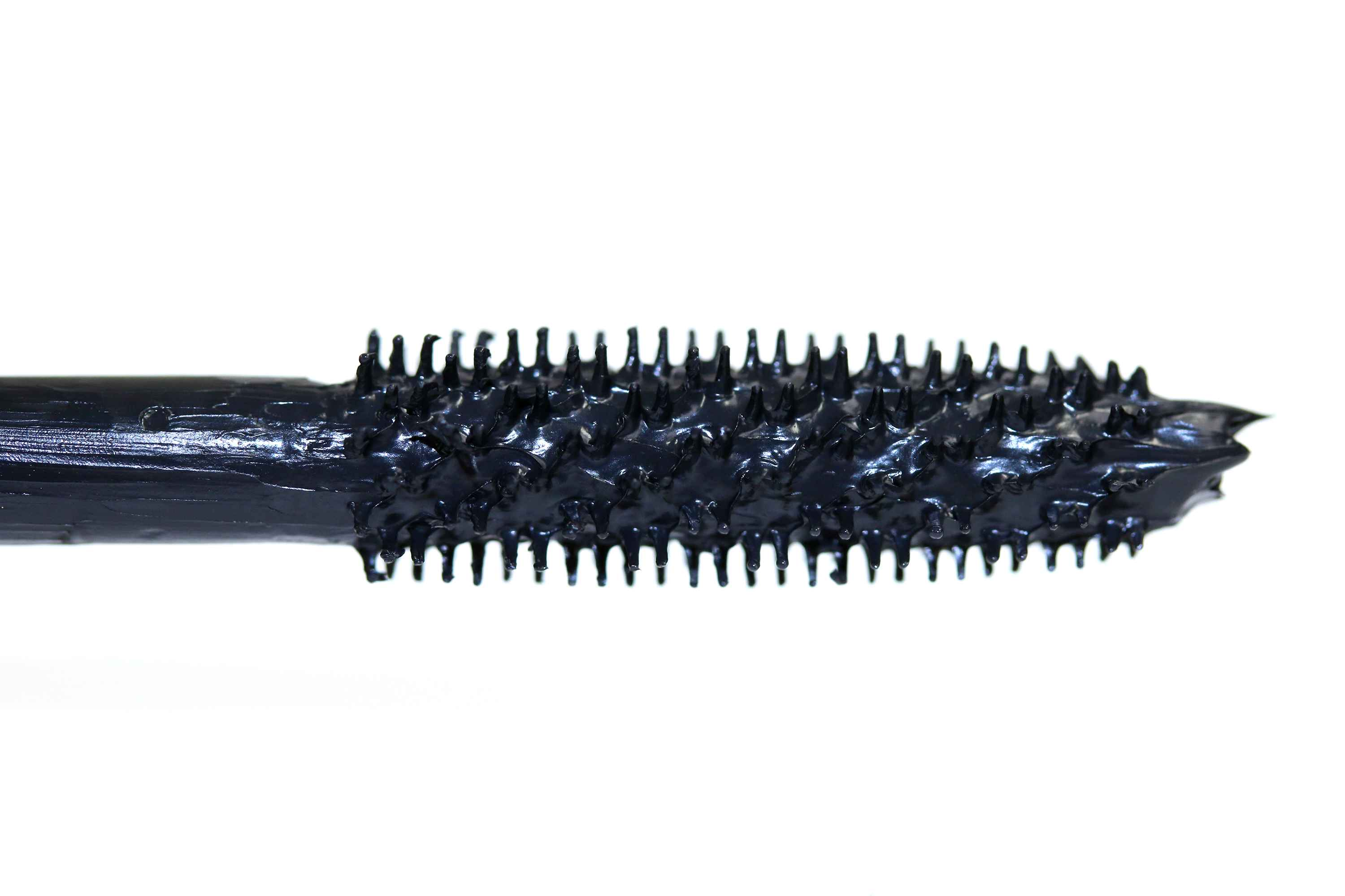 Loreal Volume Million Lashes Fatale Mascara Bürste