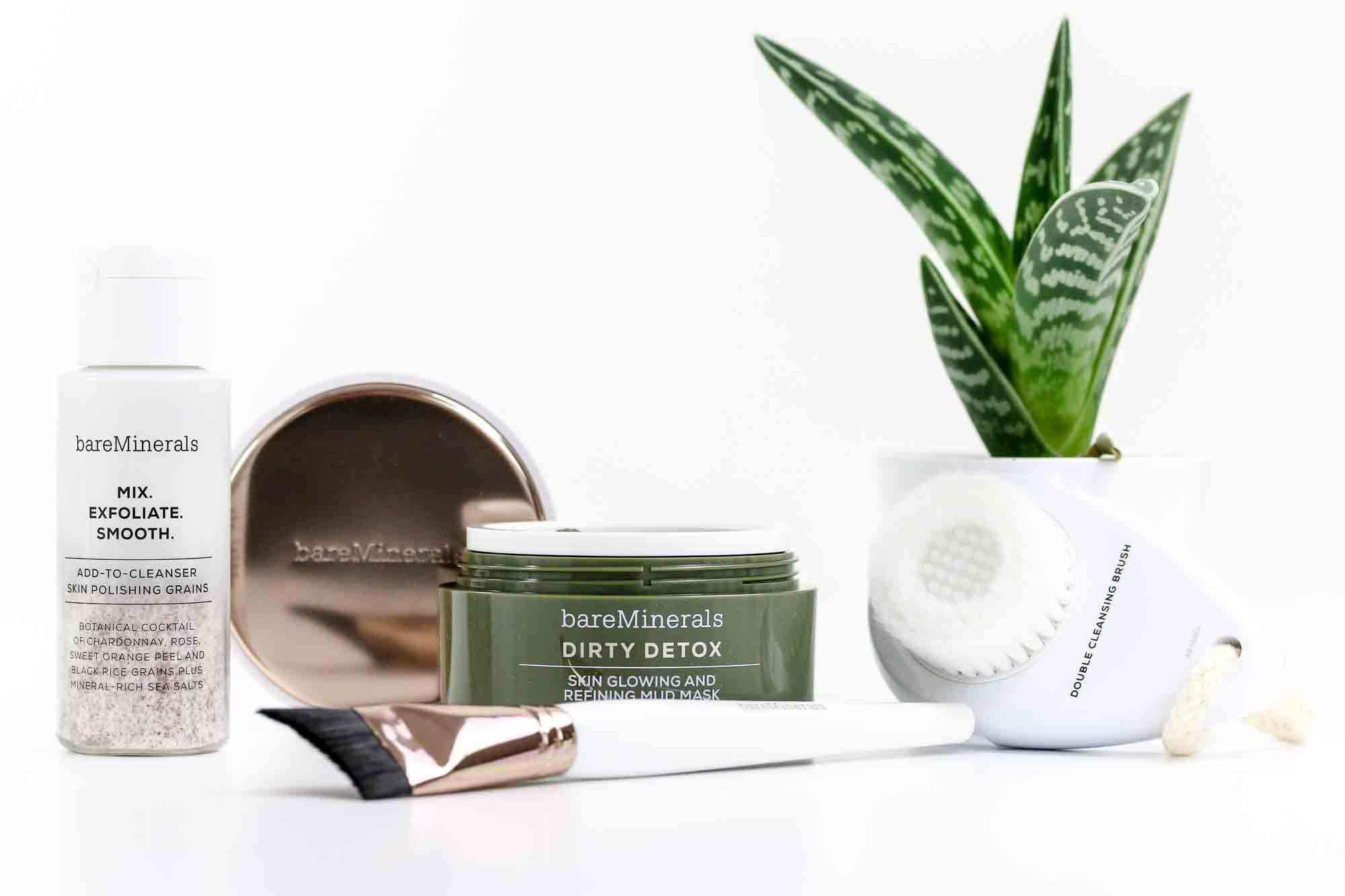 bareMinerals Hautpflege-10