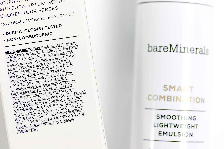 bareMinerals Hautpflege-18