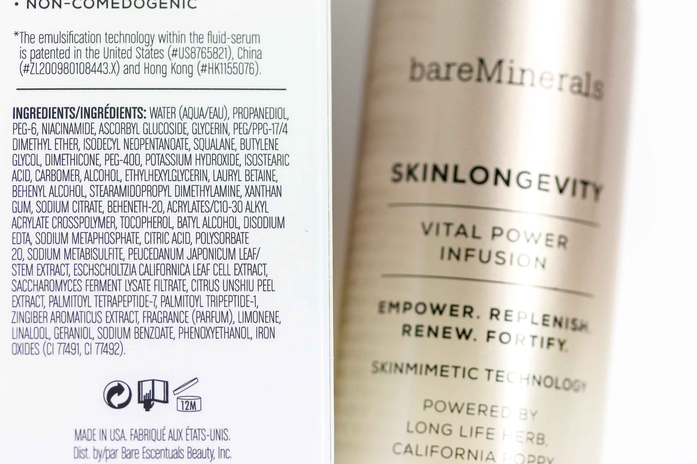 bareMinerals Hautpflege-21