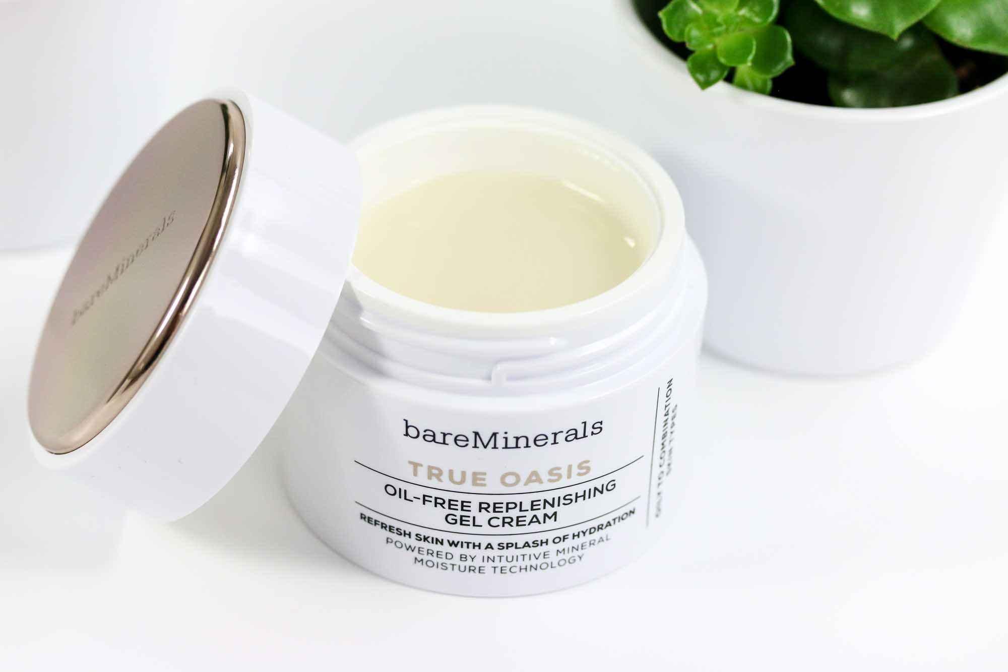 bareMinerals Hautpflege-23