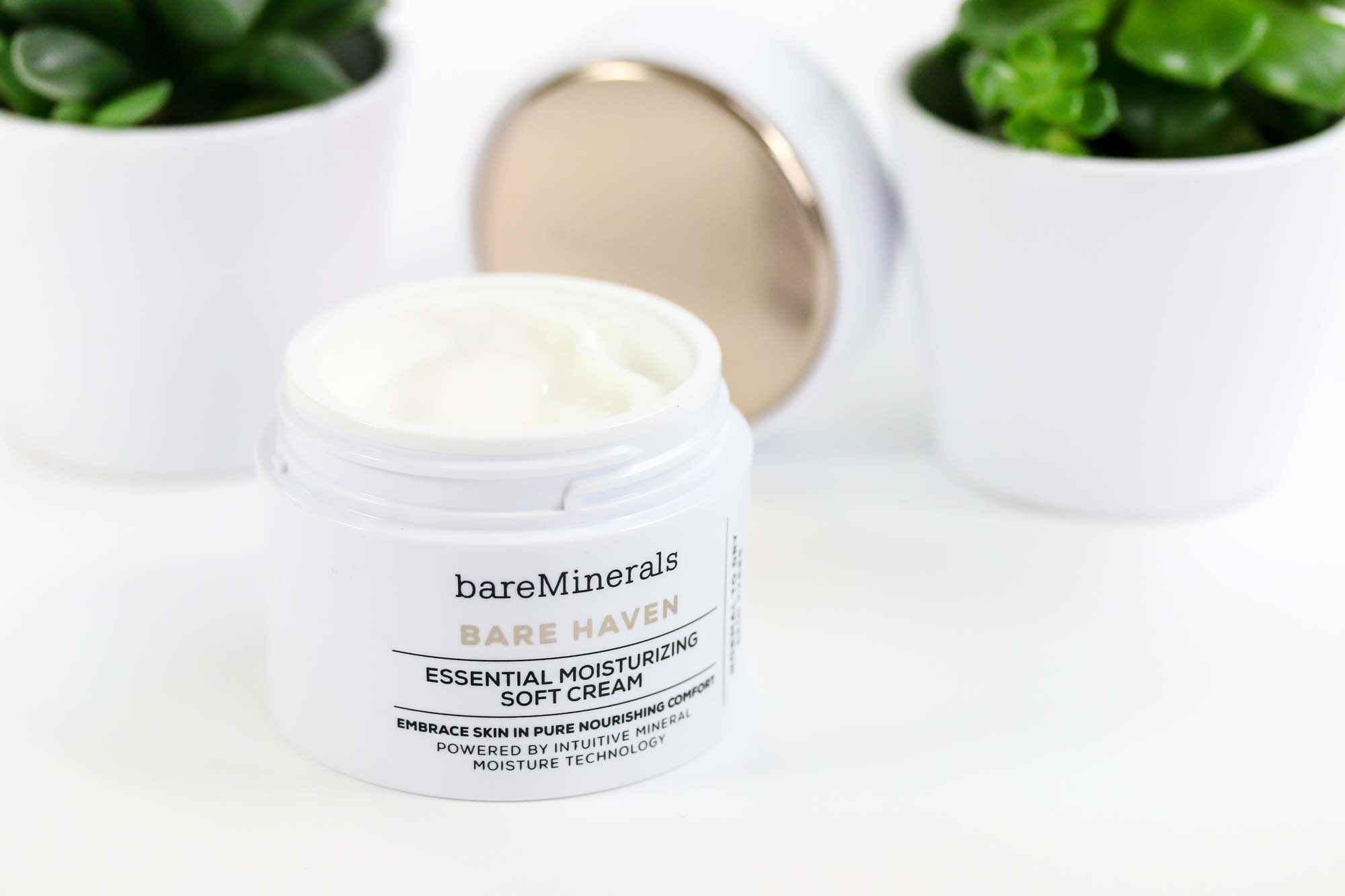 bareMinerals Hautpflege-25