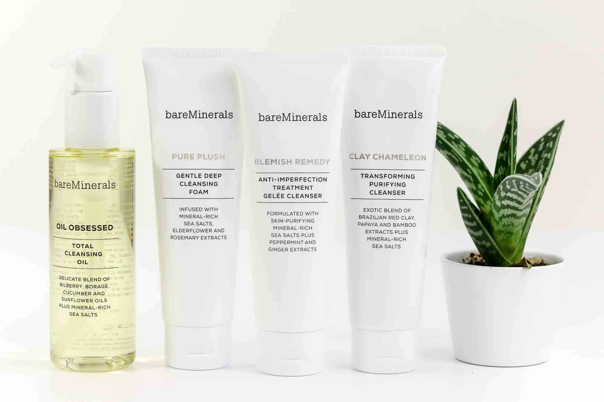 bareMinerals Hautpflege-4