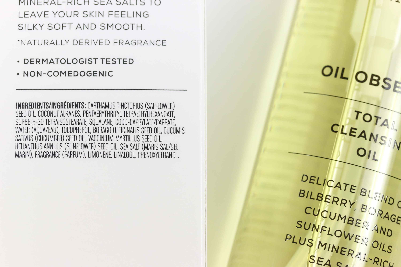 bareMinerals Hautpflege-5