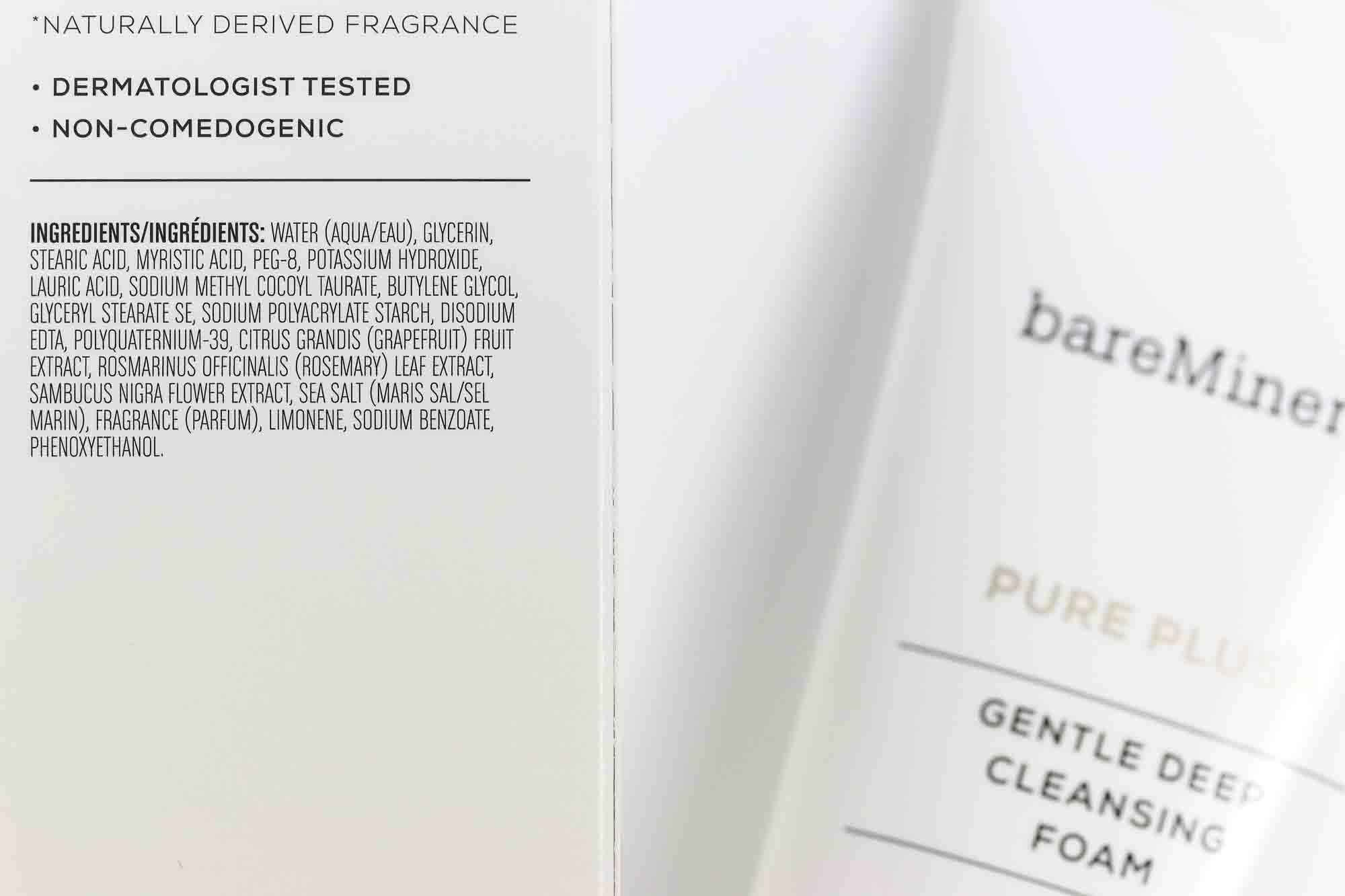 bareMinerals Hautpflege-7