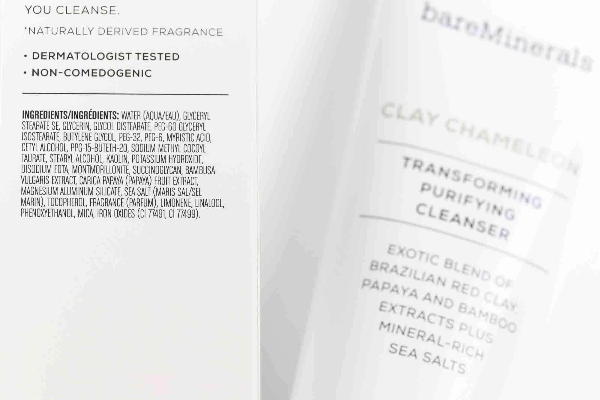 bareMinerals Hautpflege-9