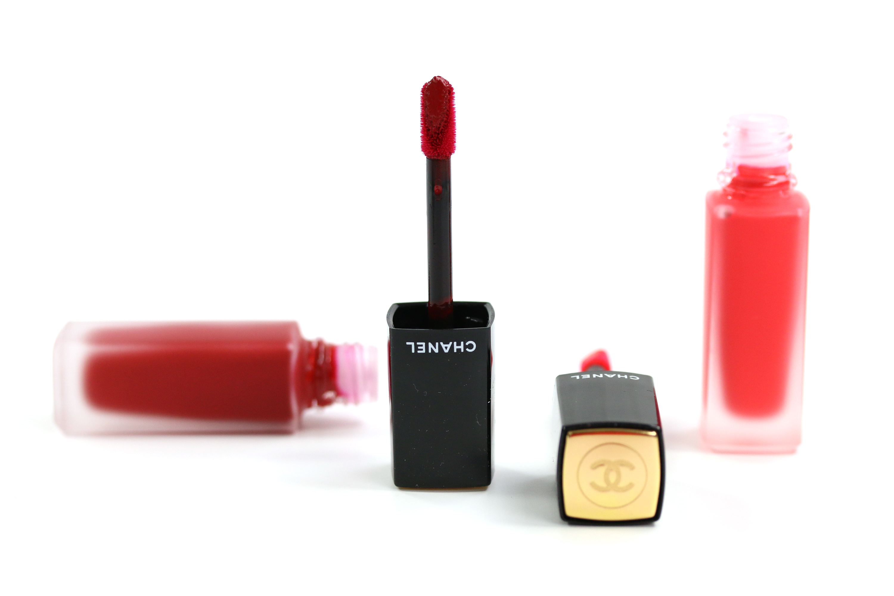 chanel-rouge-allure-ink-applikator