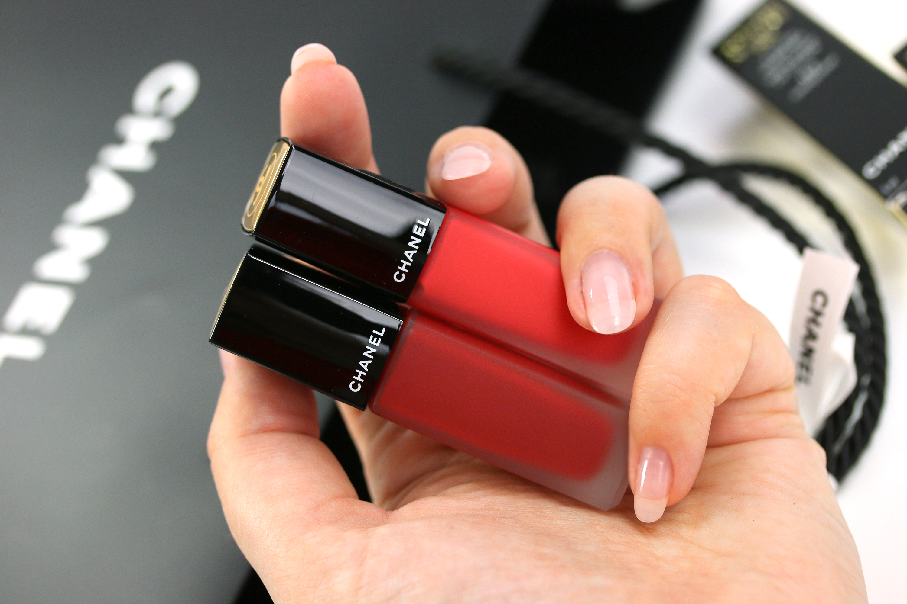 chanel-rouge-allure-ink-falkon