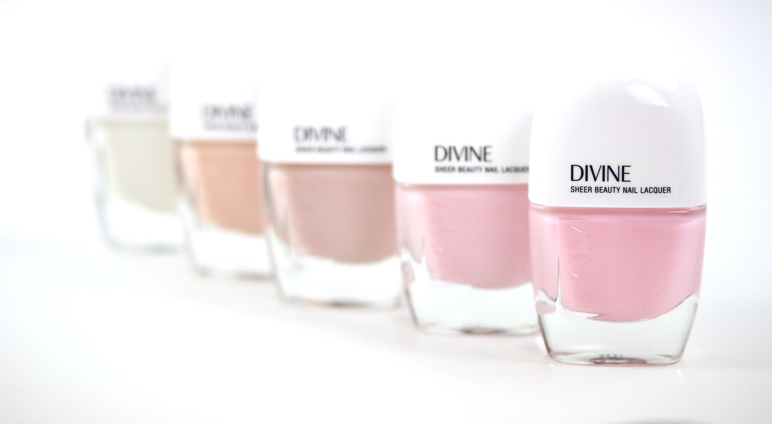lov-divine-sheer-nail-polish