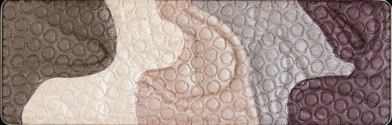 lov-lidschattenpalette-farben
