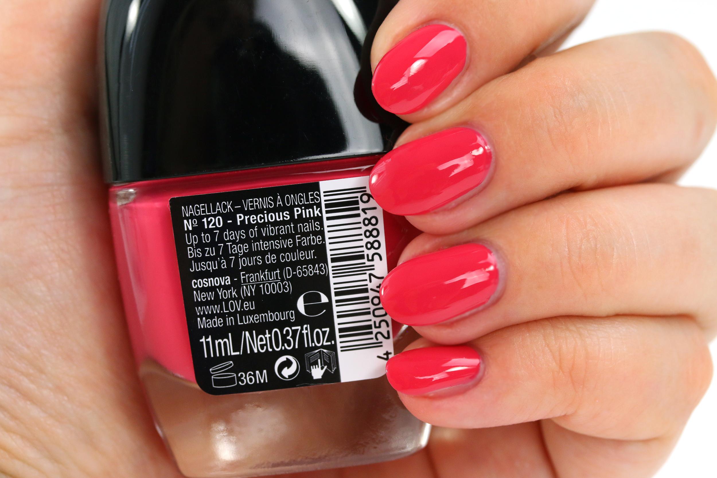 lov-nagellack-120-precious-pink