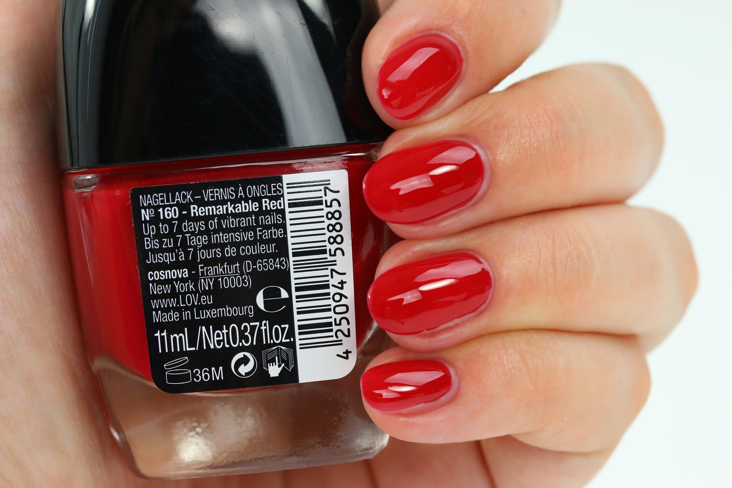 lov-nagellack-160-remarkable-red