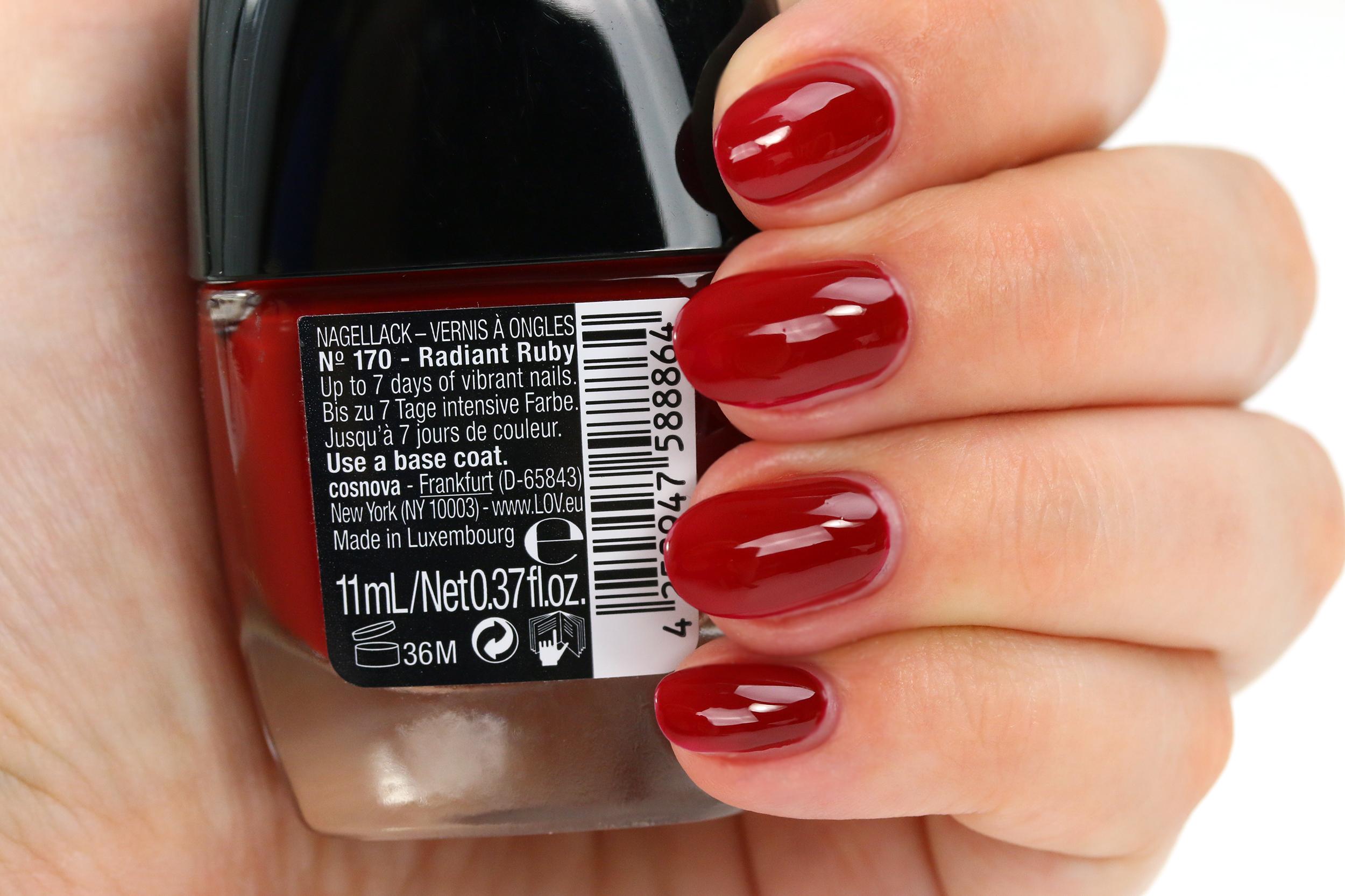 lov-nagellack-170-radiant-ruby