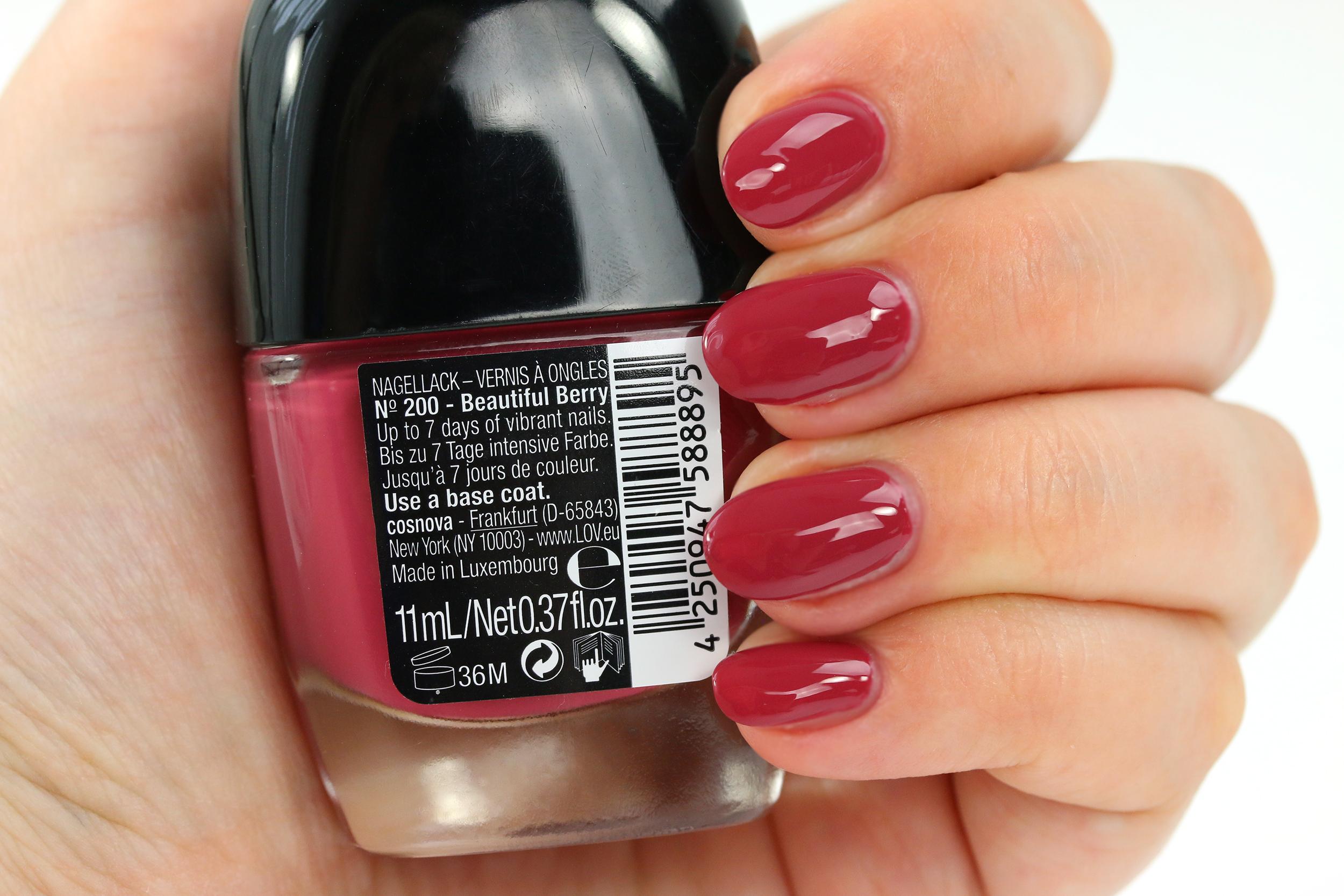 lov-nagellack-200-beautiful-berry