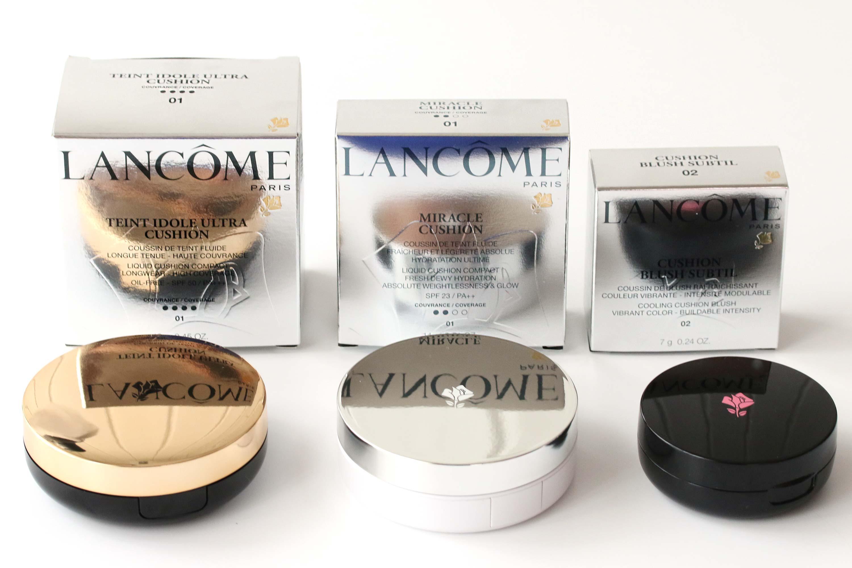 lancome-cushion-foundation